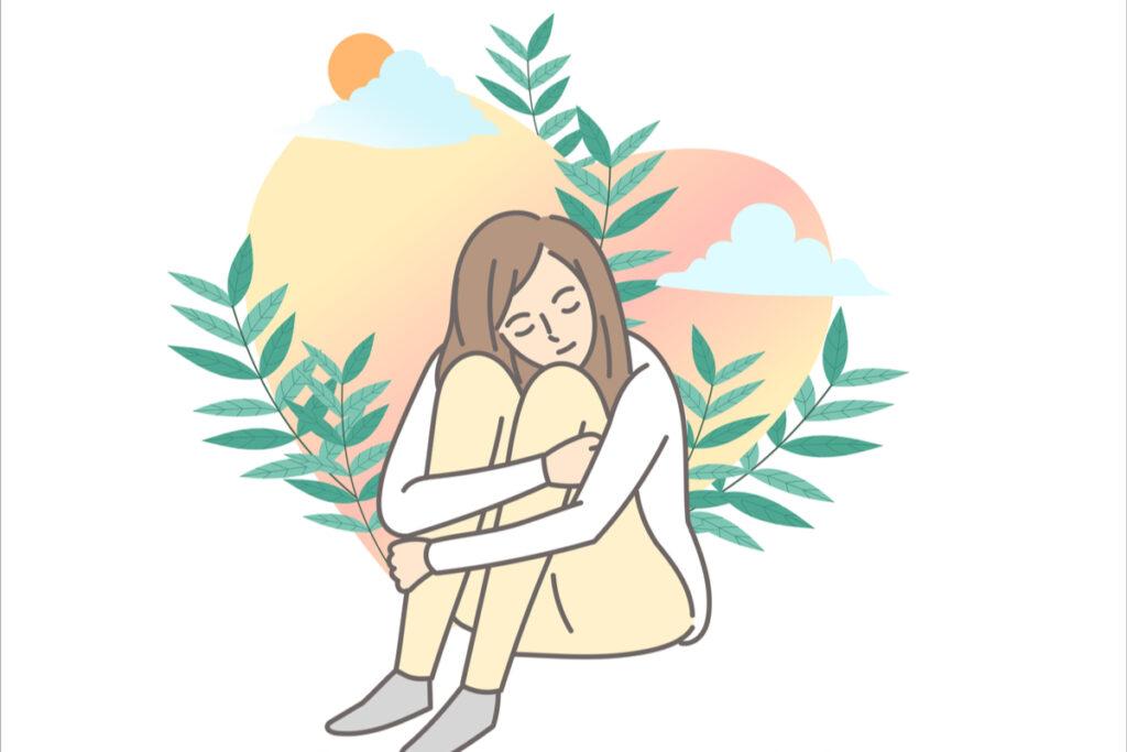 パート主婦が息苦しい毎日から抜け出す方法